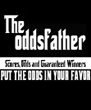 Odds Father
