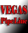 Vegas Pipeline