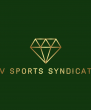 LV Sports Syndicate