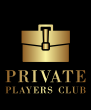 Private Players